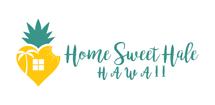 Home Sweet Hale Hawaii