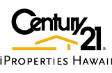 Century 21 iProperties Hawaii