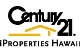 Century 21 iProperties Hawaii