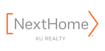 Next Home KU Realty