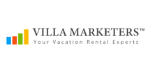 Villa Marketers